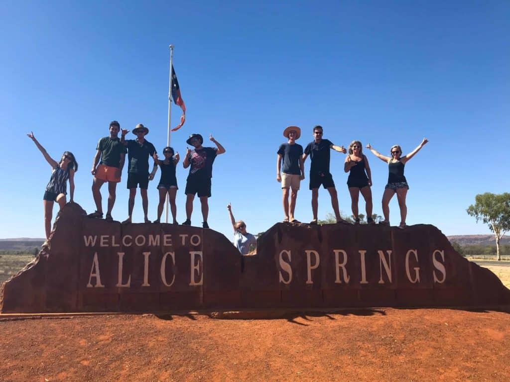alice-springs-tour