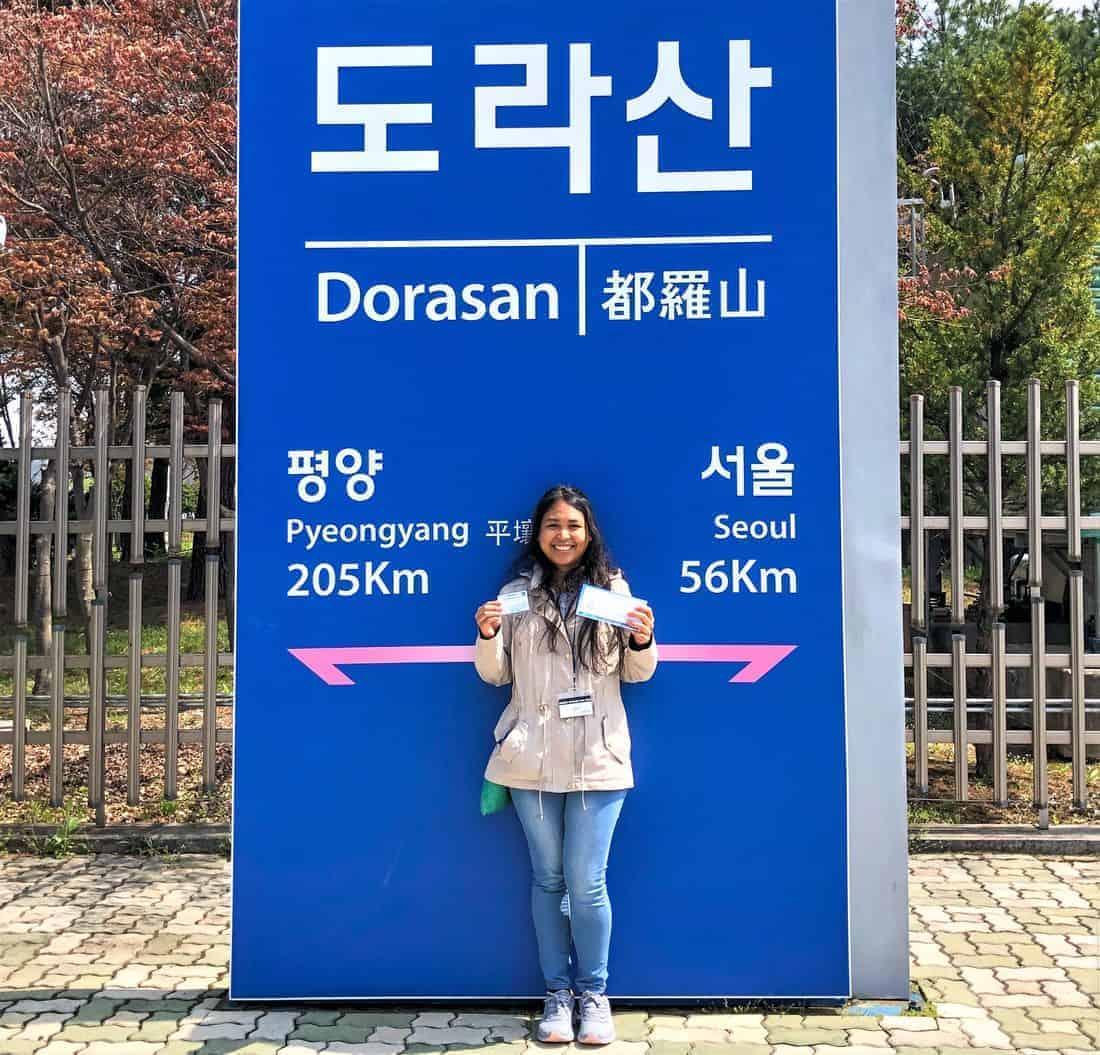 north-south-korea-rail