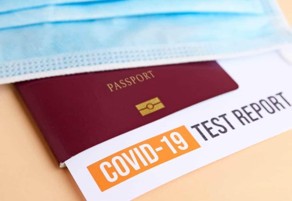 covid-19-test-report