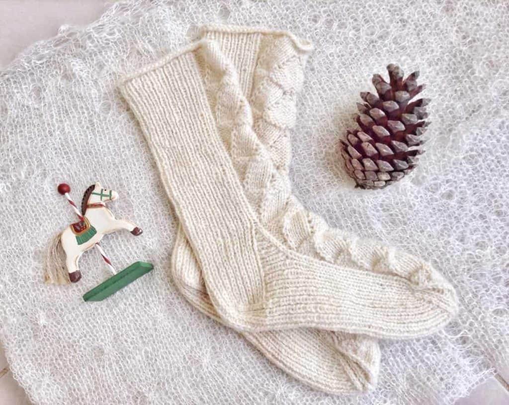 cozy-socks-gift