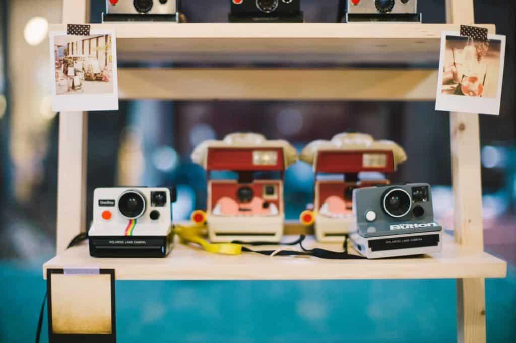 polaroid-cameras