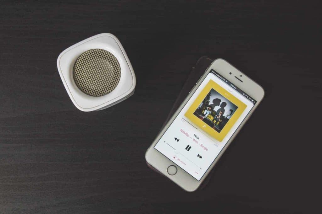 portable-mini-bluetooth-speaker