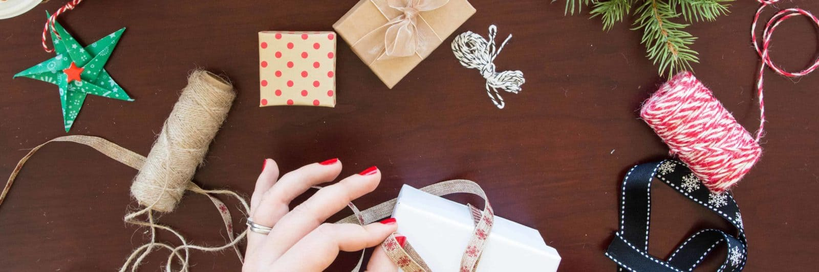 travel-gifts-for-women
