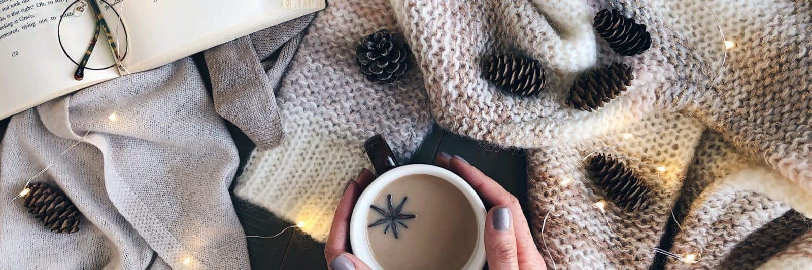 warm-and-cozy-winter-weather