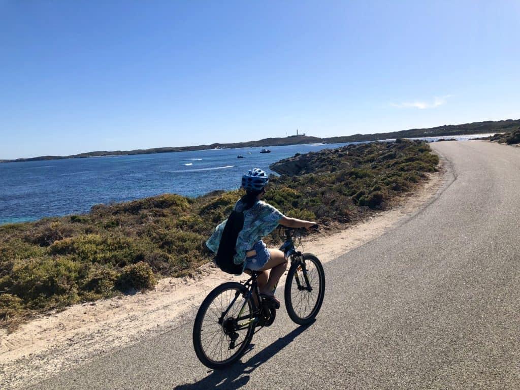 bike-ride-enjoying-life