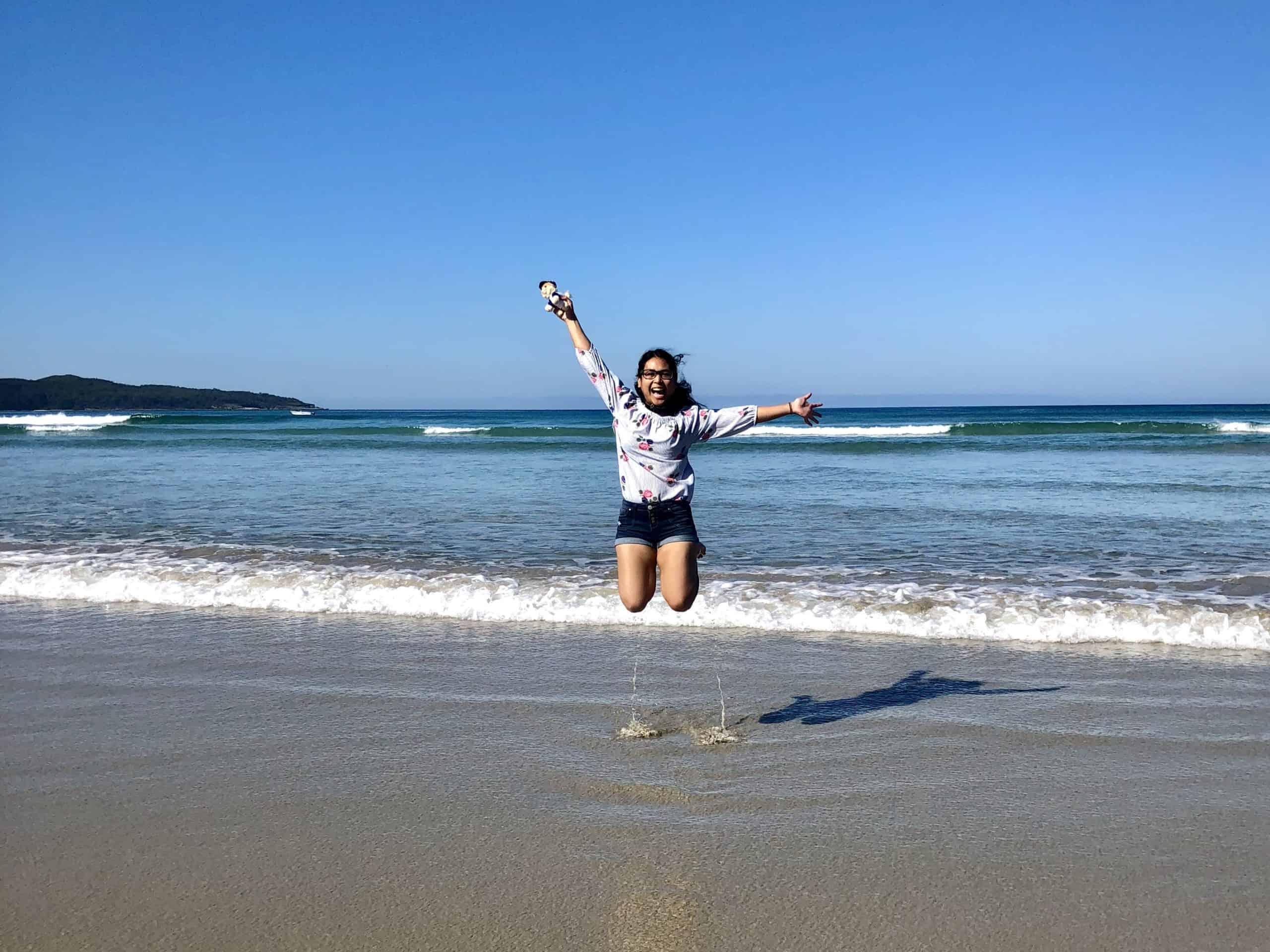 enjoying-life-living-to-the-fullest
