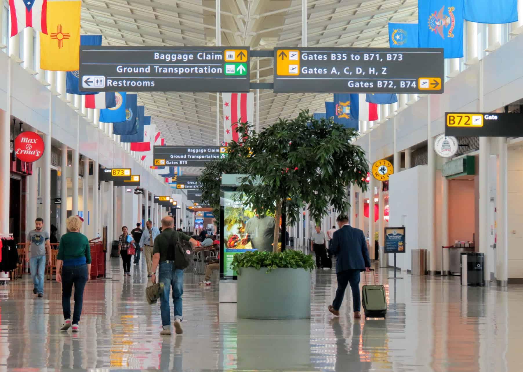 international-transit-rules-travel-during-pandemic