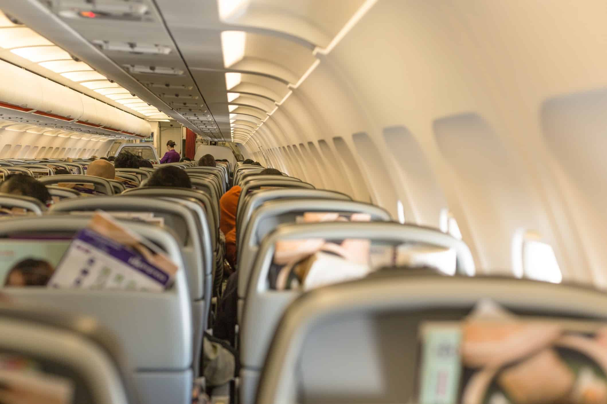 travel-during-pandemic-inside-plane