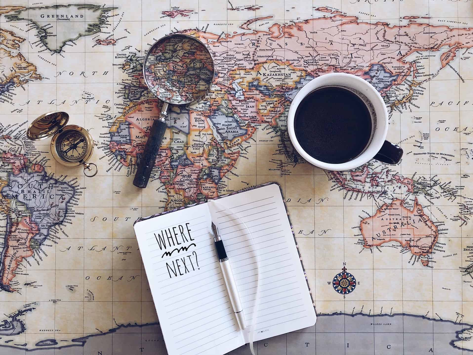travel-goals-where-next