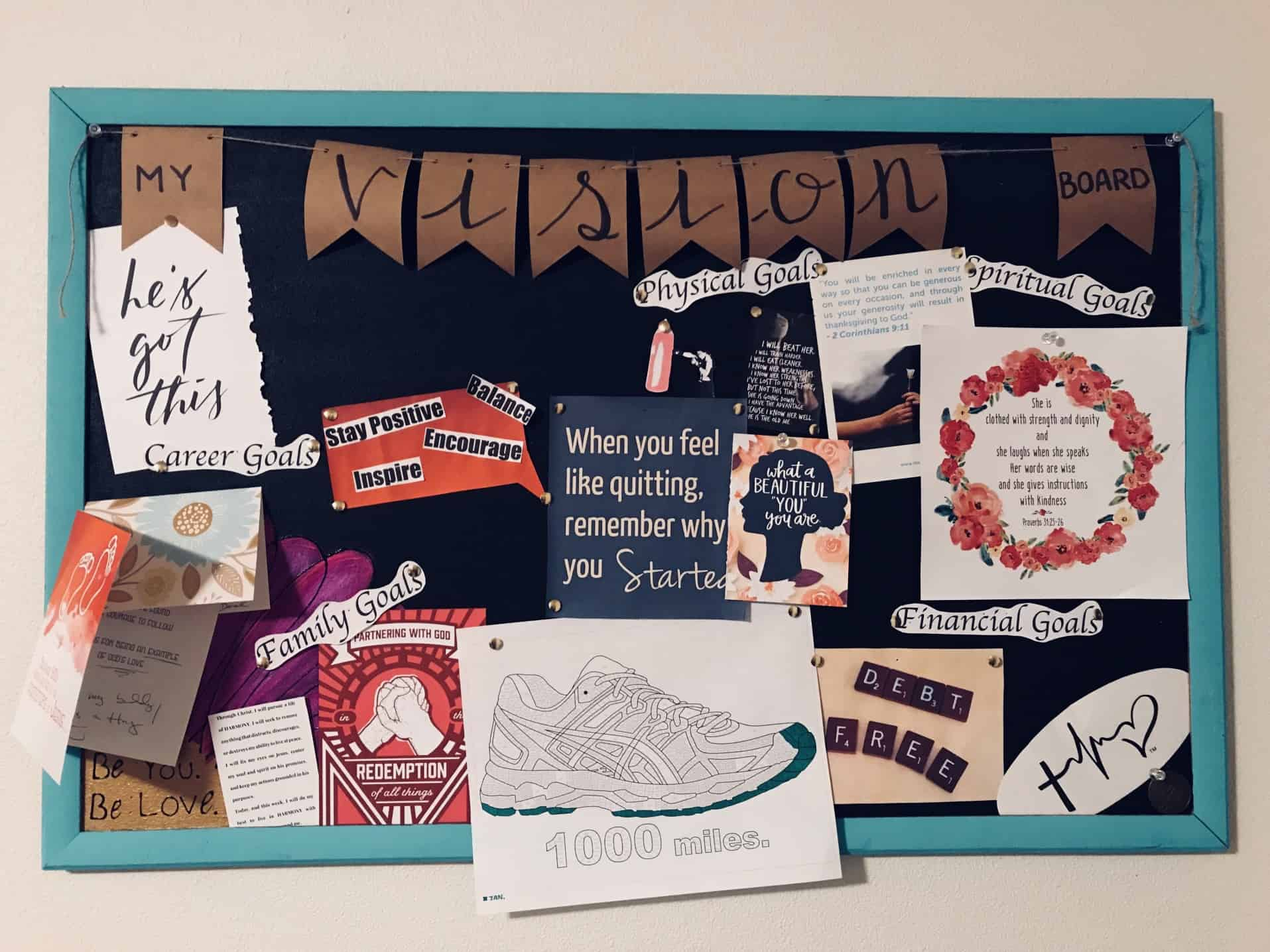 vision-board-life-after-college